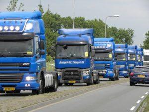 truck-1487880_1280
